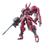 Model Kit Mobile Suit Gundam IRON-BLOODED ORPHANS - V08-1228 Grimgerde