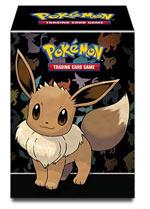 Porta Mazzo Pokémon - Eevee