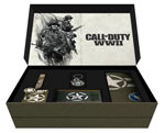 Call of Duty: World War II - Gift Box