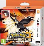 Pokémon Ultrasole - Limited Edition