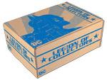 Funko Box - Legacy - Taglia S