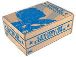Funko Box - Superman - Taglia L
