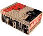Funko Box - Superheroes  - Taglia L