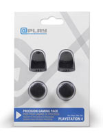 Precision Gaming Pack @Play