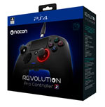 Controller PlayStation 4 - Nacon Revolution Pro Controller 2