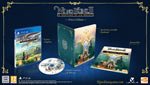Ni No Kuni 2: il Destino Di un Regno - Prince's Edition