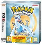 Pokémon Argento