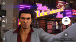 Yakuza 6: The Song of Life - After Hours Edition