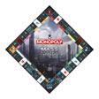 Gioco da Tavolo - Monopoly Mass Effect