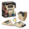 Gioco da Tavolo - Trivial Pursuit Harry Potter