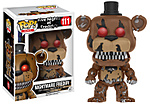 Funko Pop! - Nightmare Freddy