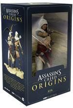 Figure Assassin's Creed Origins - Aya