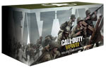 Call of Duty: World War II - Valor Collection