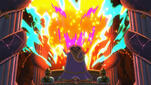 Ni No Kuni 2: il Destino Di un Regno - King's Edition