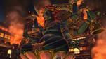 Ni No Kuni 2: il Destino Di un Regno - King's Edition