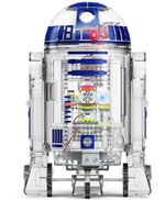 Drone Star Wars - R2-D2 - Inventor Kit
