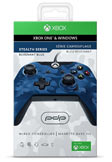 Wired Controller PDP - Blu