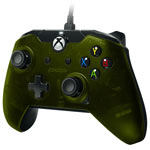 Wired Controller PDP - Verde