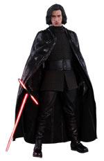 Action Figure Star Wars: Episodio VIII - Kylo Ren