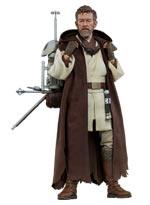 Action Figure Star Wars - Obi-Wan Kenobi