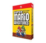 Fumetto Super Mario Adventures - Limited Edition
