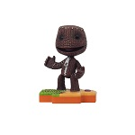Figure TOTAKU™ - Sackboy (Little Big Planet)
