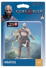 Figure TOTAKU™ - Kratos (God Of War)