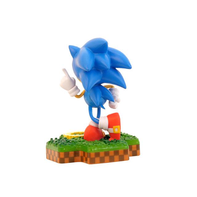 Figure TOTAKU™ - Sonic The Hedgehog