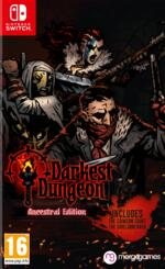 Darkest Dungeon - Ancestral Edition