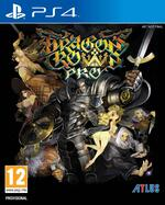 Dragon's Crown Pro: Battle-Hardened Limited Edition