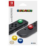 Cover Joystick - Super Mario
