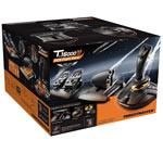 Controller Thrustmaster - T-16000M FCS Flight Pack