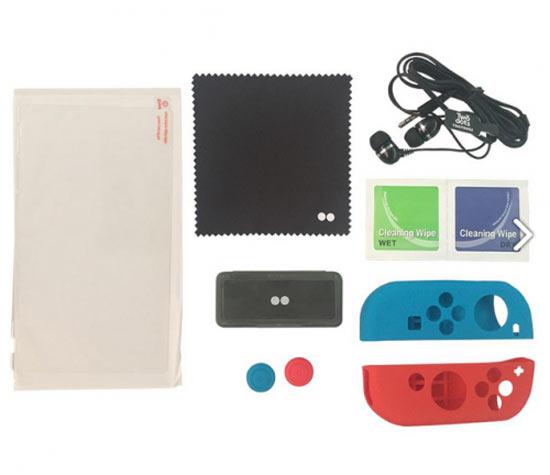 Starter Kit Two Dots
