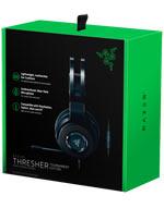 Headset Razer - Thresher Tournament Edition