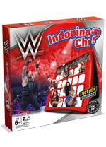 Indovina Chi? - WWE Edition