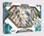 Carte Pokémon - Zygarde GX Cromatico