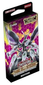 Carte Yu-Gi-Oh - Fiamme della Distruzione (Edizione Speciale)