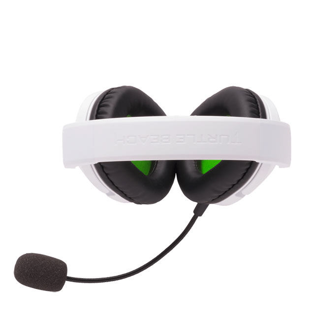 Cuffie Turtle Beach Ear Force Recon 50X White