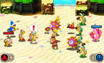 Mario & Luigi: Viaggio al centro di Bowser + Le avventure di Bowser Junior