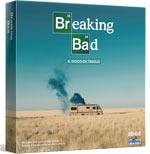 Gioco da Tavolo - Breaking Bad