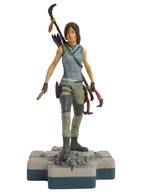 Figure TOTAKU™ - Lara Croft (Shadow of The Tomb Raider) - Edizione Limitata
