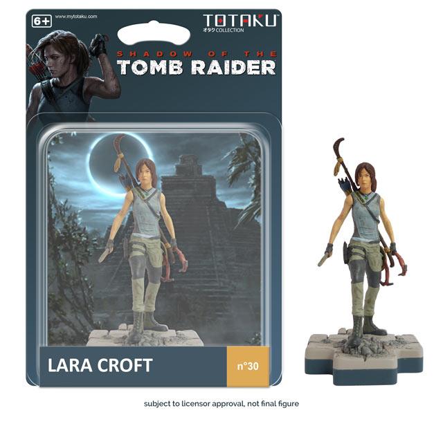 Lara croft gioco