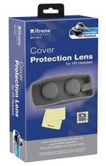Cover Protettiva per Lenti PlayStation VR