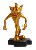 Figure TOTAKU™ - Crash Oro (Crash Bandicoot)