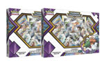 Carte Pokémon - Legendary GX Box Thundurus/Tornadus