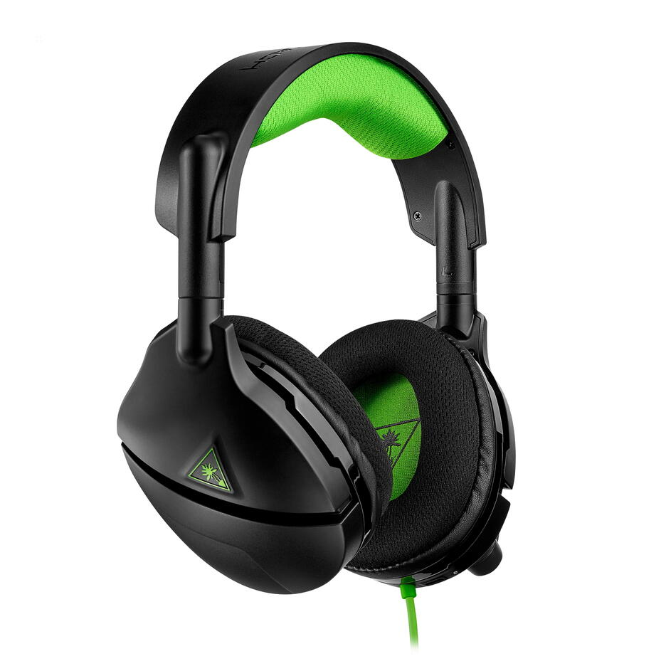 Headset Turtle Beach - Stealth 300X