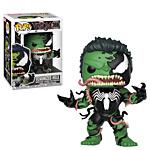Funko Pop! - Venom-Hulk (Bobblehead)