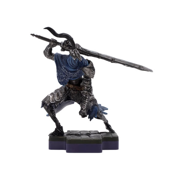 Figure TOTAKU™ - Artorias (Dark Souls)