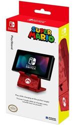 Playstand HORI - Super Mario
