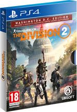 Tom Clancy's The Division 2 - Washington D.C. Edition